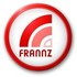 Frannz Club Berlin